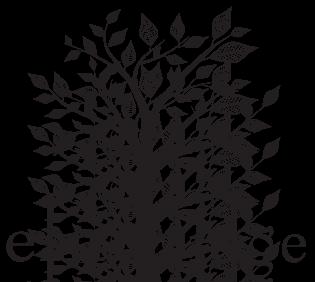 Elem-Ridge