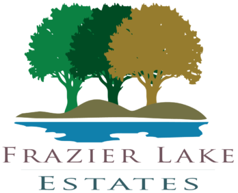 Frazier-Lake-Logo