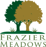 Frazier Meadows Logo
